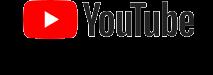 Youtube Yujiinn Tour