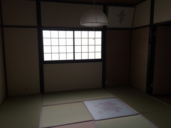 幸の部屋5